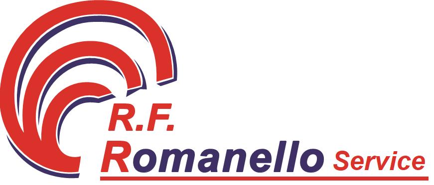 Romanello Service